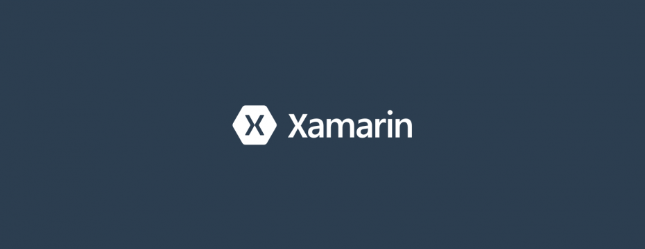 How to navigate from one ContentPage to another in Xamarin