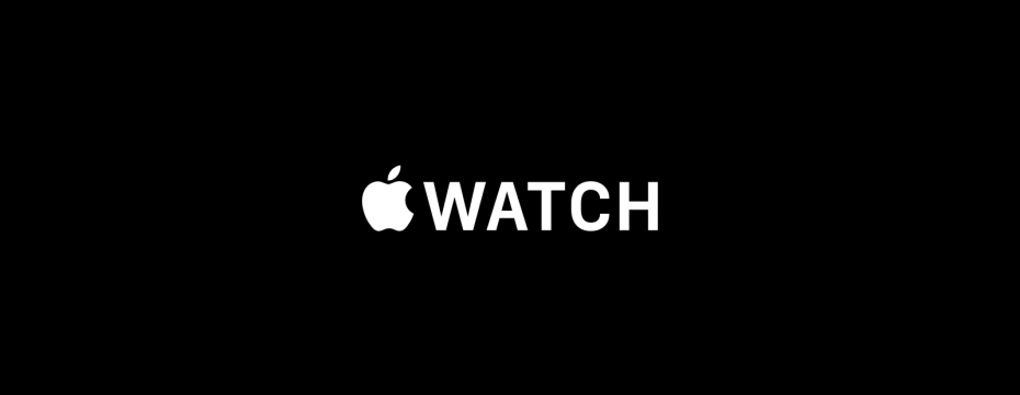 appleWatch_logo_large