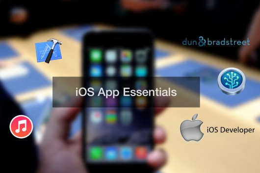 app_essentials