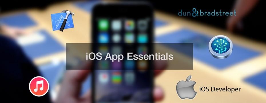 app_essentials