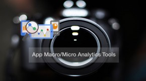micro_analytics_tools
