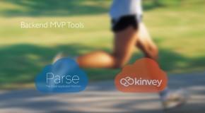 mvp_tool